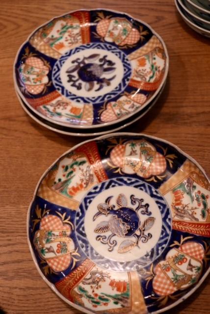 香川県の古いもの出張買取。アンティーク・古道具買取_d0172694_15581970.jpg