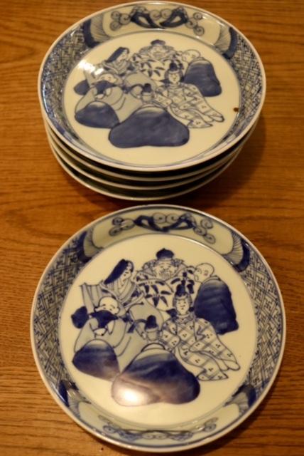 香川県の古いもの出張買取。アンティーク・古道具買取_d0172694_15582429.jpg