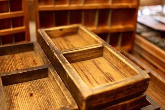 香川県の古いもの出張買取。アンティーク・古道具買取_d0172694_16002639.jpg