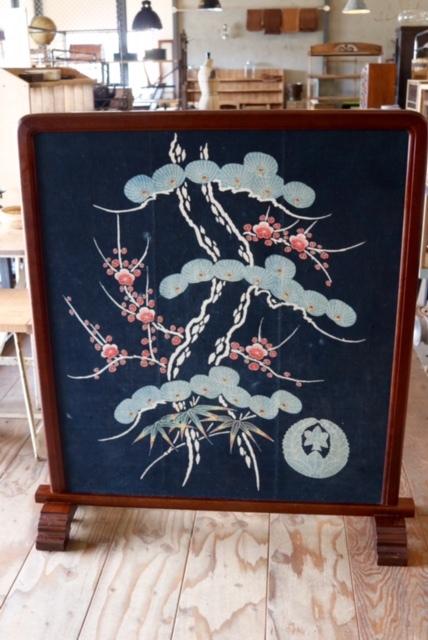 香川県の古いもの出張買取。アンティーク・古道具買取_d0172694_16021818.jpg