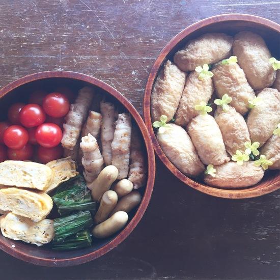 食べるの記憶_d0166197_0381442.jpg