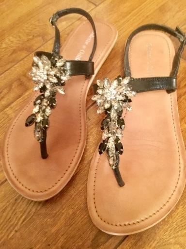 今日はこの靴で_b0210699_01042268.jpg