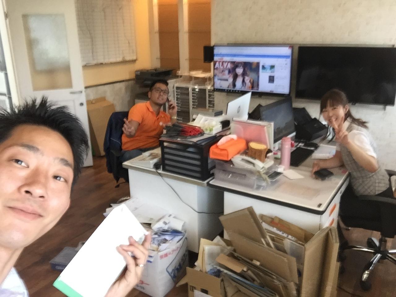 7月8日(土)☆TOMMYアウトレット☆あゆブログ(*^^)v レガシィB4 W様ご成約♪_b0127002_18410426.jpg