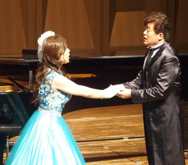 第24回 おとなのための こうなん童謡コンサート 後半 演奏写真_f0144003_23420263.jpg