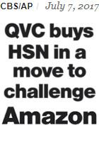 世界最大テレビ通販のQVCがHSNを完全統合し、打倒アマゾンへ本腰入れるみたいです_b0007805_1482838.jpg