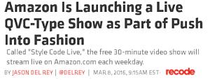 世界最大テレビ通販のQVCがHSNを完全統合し、打倒アマゾンへ本腰入れるみたいです_b0007805_2274432.jpg
