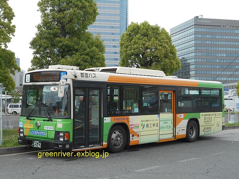 東京都交通局 S-M200_e0004218_21362034.jpg