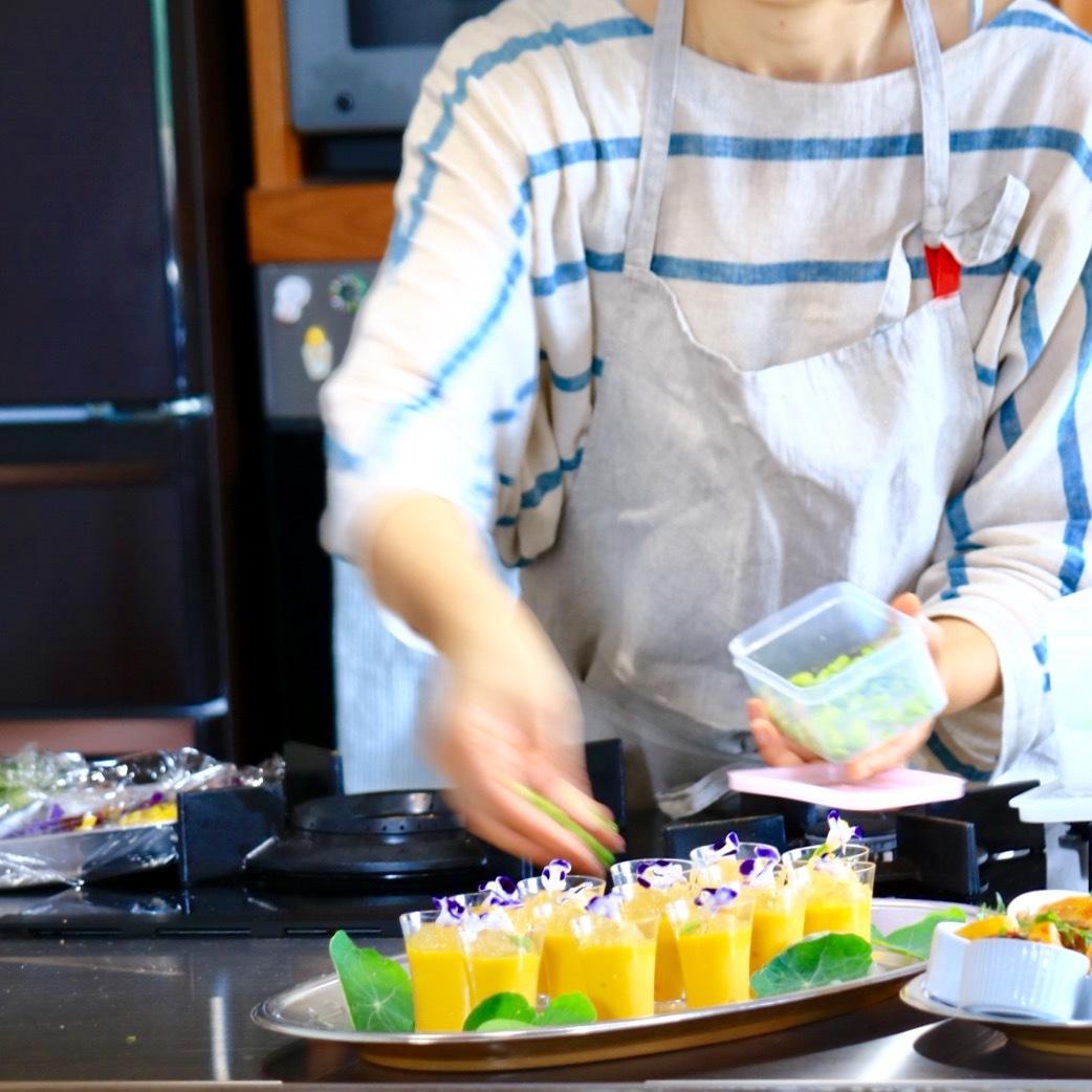 美味しいお料理写真の撮り方レッスン_c0366722_15530047.jpg