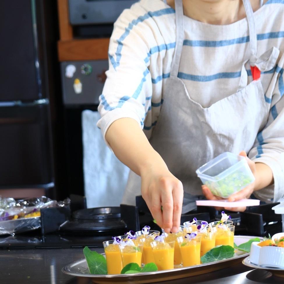 美味しいお料理写真の撮り方レッスン_c0366722_15531134.jpg