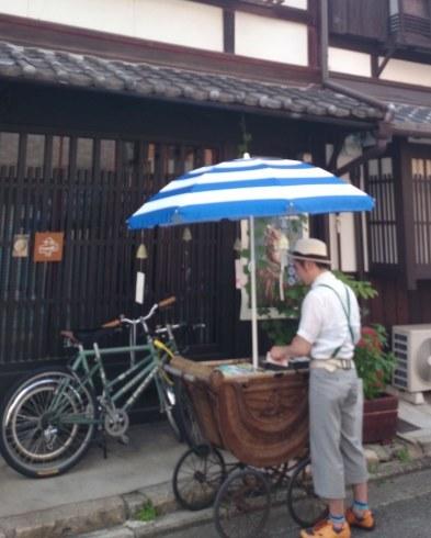 7/9 中村風鈴店がやってきます_a0265743_23233306.jpg