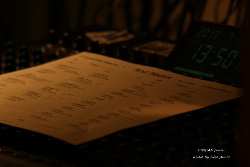 Pianist_b0328557_22142472.jpg