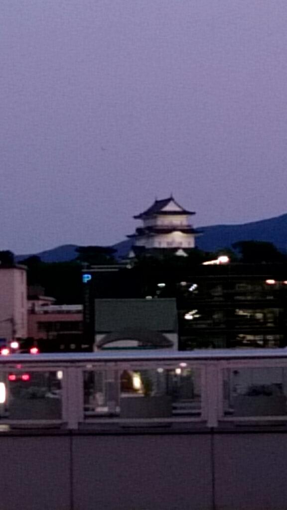 小田原ブックマーケット_a0236063_14193082.jpg
