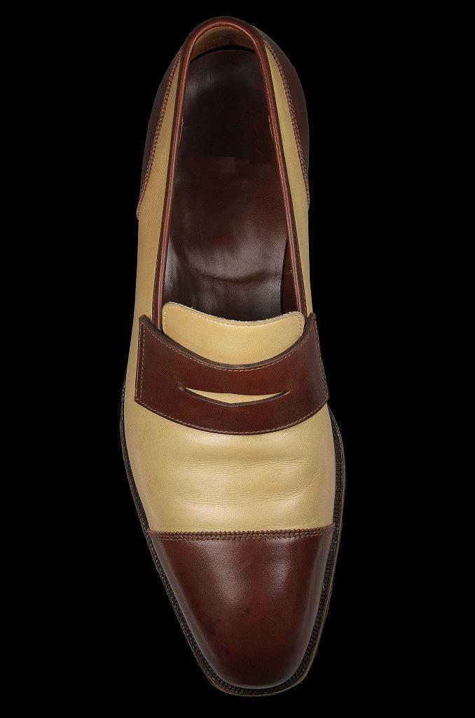 コラム『私と世界の靴vol.17~革染めの技術』_b0365069_18294648.jpg