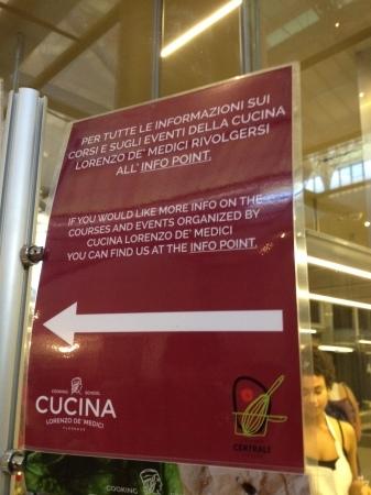 中央市場1階でプチ料理教室はいかが?_a0136671_01012512.jpg