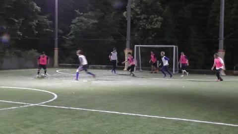 UNO 7/7(金) at UNOフットボールファーム_a0059812_01165043.jpg