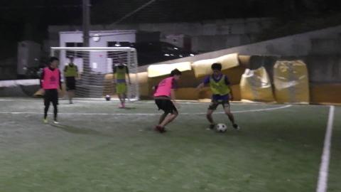 UNO 7/7(金) at UNOフットボールファーム_a0059812_01212450.jpg