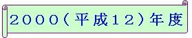 f0158917_1181862.jpg
