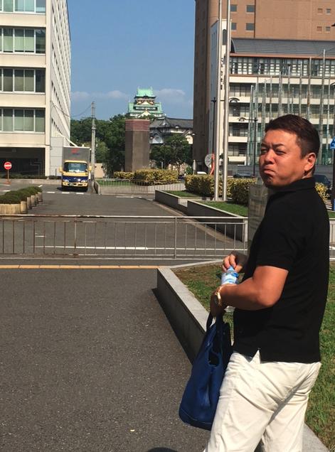 明日から、北海道です_d0244518_1943482.jpg