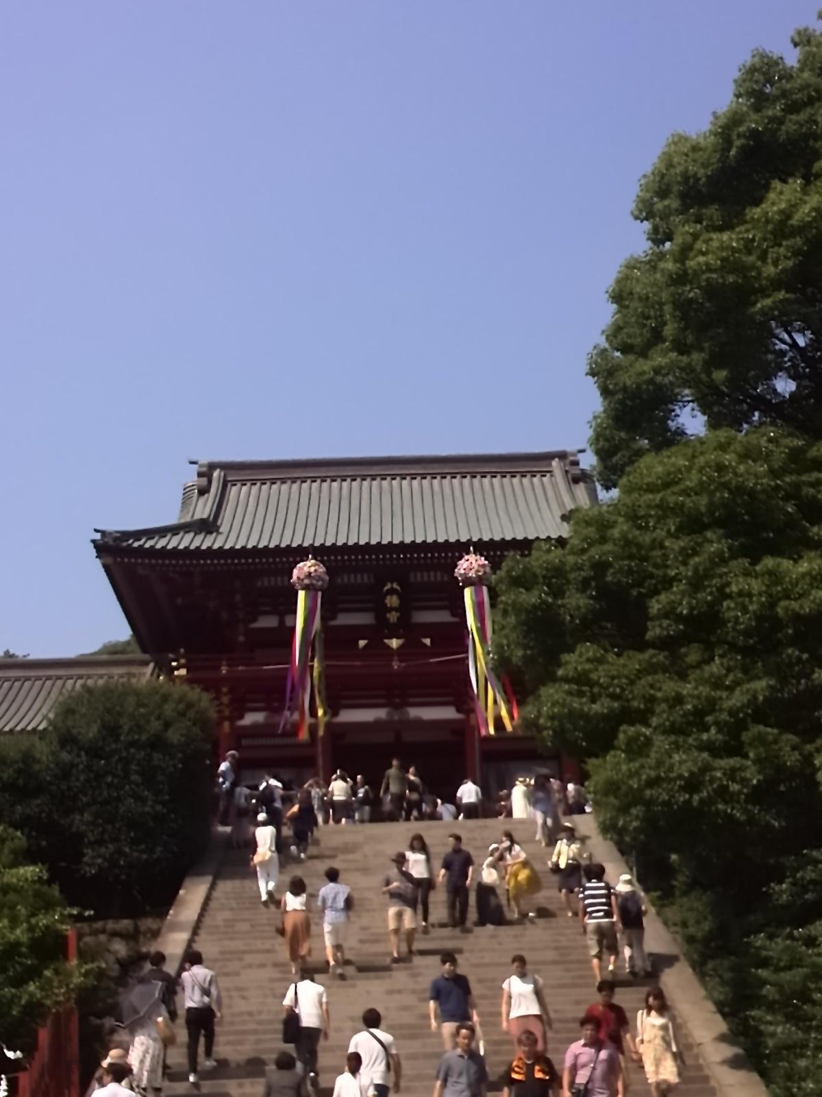 超マニアック!鎌倉散策レポート!?_f0340942_23234794.jpg