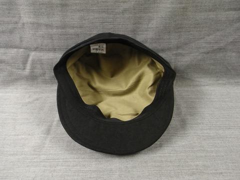 farmers linen cap_f0049745_16151128.jpg
