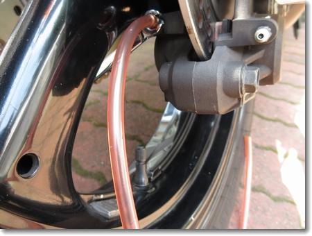 ブレーキ液交換_c0147448_15434085.jpg