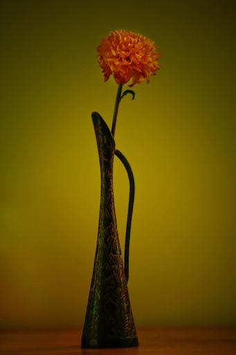 花飾る_b0119854_18572867.jpg