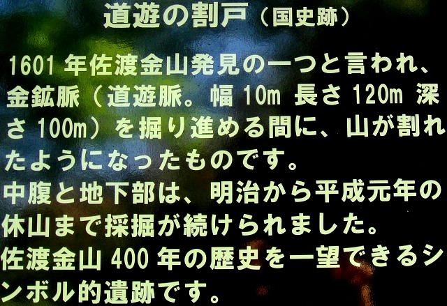 c0119160_17004130.jpg