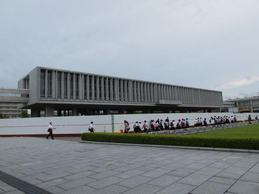 広島 その②_f0197985_17591072.jpg
