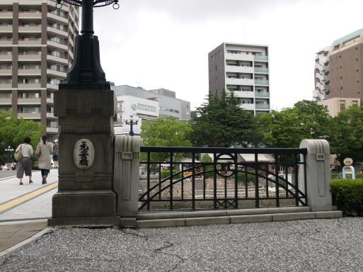 広島 その③_f0197985_17593412.jpg