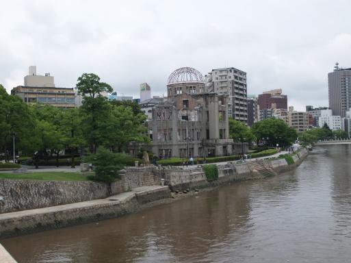 広島 その③_f0197985_18322095.jpg