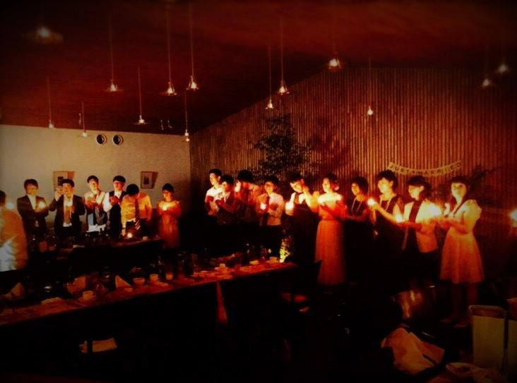 Happy Wedding!K&A~会費制パーティーウェディング_e0120789_18031012.jpg