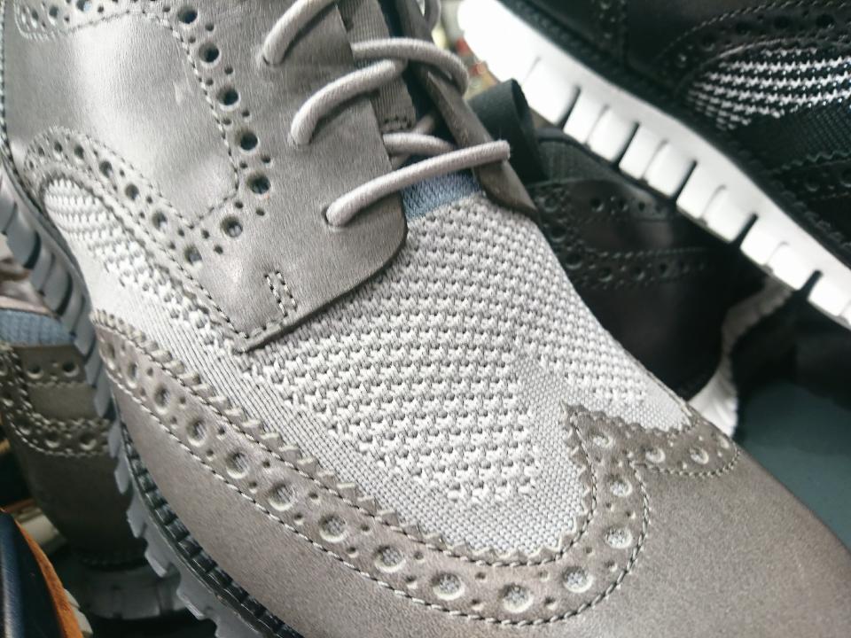 どんな靴にも栄養を_b0226322_12453642.jpg