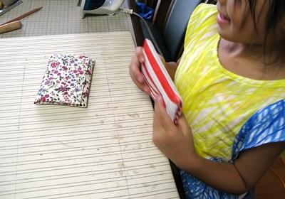 ばぁばのワークショップ ミシンで縫う_f0129726_18101275.jpg