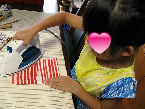 ばぁばのワークショップ ミシンで縫う_f0129726_18112663.jpg