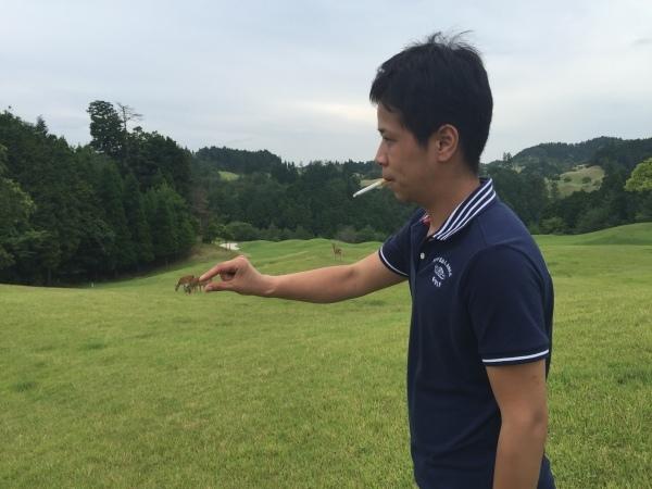 2度目の双鈴ゴルフ_e0185530_02151051.jpeg
