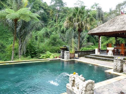バリ島へ行く④ 〜絶景プールでランチを食べる〜_f0232060_0391156.jpg