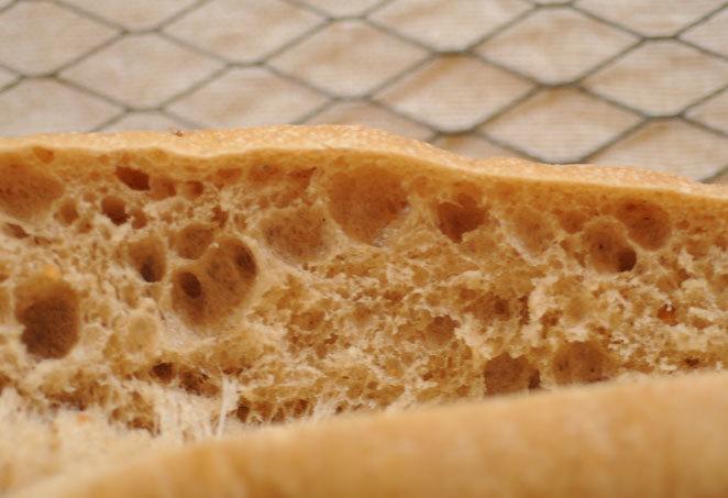 マルチシリアルスティックパンでサンド♪_c0196673_13220958.jpg