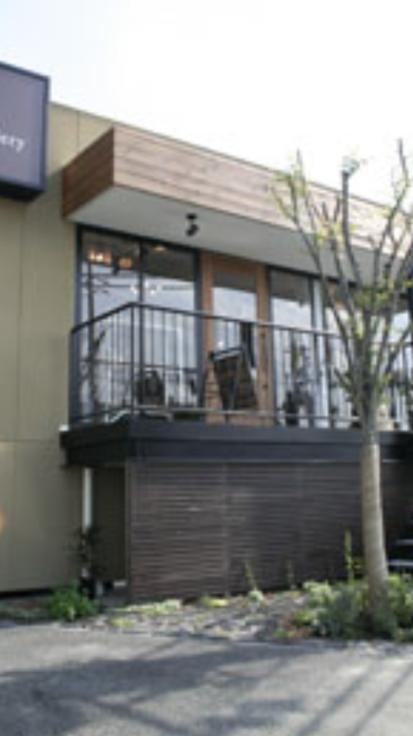 倉敷でオープンして丸6年〜ZESTビフォーアフター!_c0274374_00283926.png