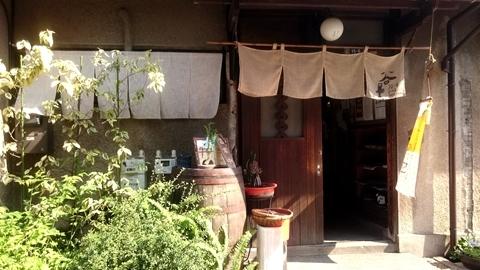 上野桜木あたり_c0128375_12553662.jpg