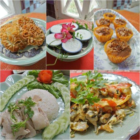タイ料理修行~屋台料理とタイスイーツ~_f0204175_23132299.jpg