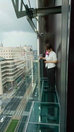 広島 その⑧_f0197985_23043463.jpg