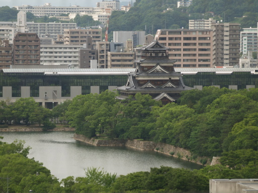 広島 その⑦_f0197985_23080174.jpg