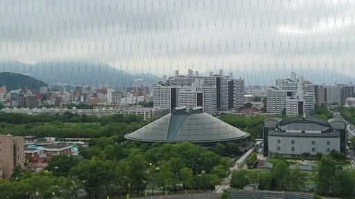 広島 その⑦_f0197985_23130819.jpg