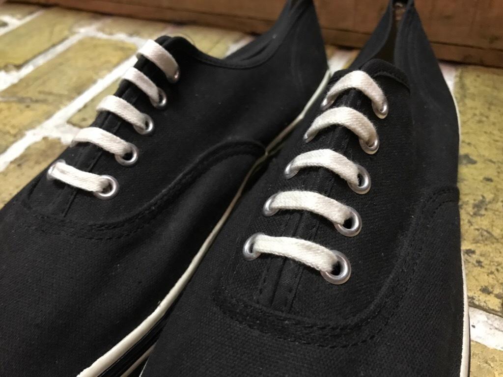 神戸店7/12(水)ヴィンテージ&スニーカー入荷! #4 Vintage Converse!Pro-Keds!!!_c0078587_14223981.jpg