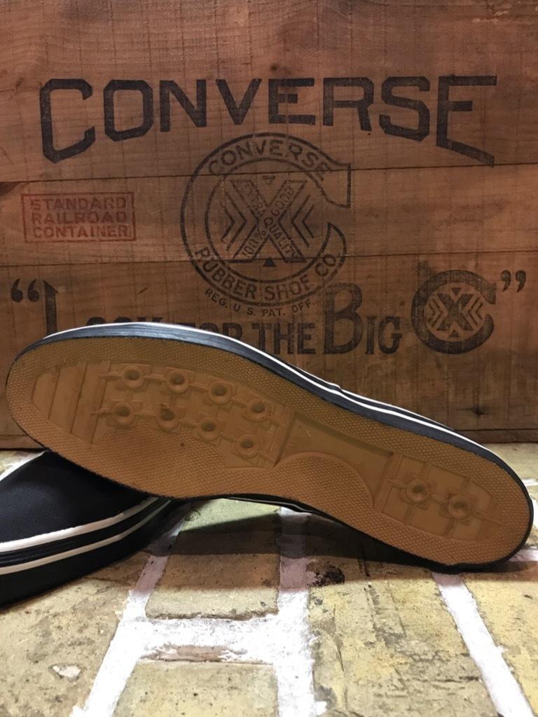 神戸店7/12(水)ヴィンテージ&スニーカー入荷! #4 Vintage Converse!Pro-Keds!!!_c0078587_14224125.jpg