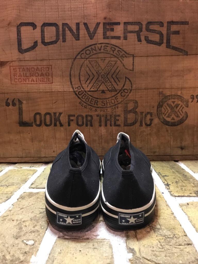 神戸店7/12(水)ヴィンテージ&スニーカー入荷! #4 Vintage Converse!Pro-Keds!!!_c0078587_14224163.jpg