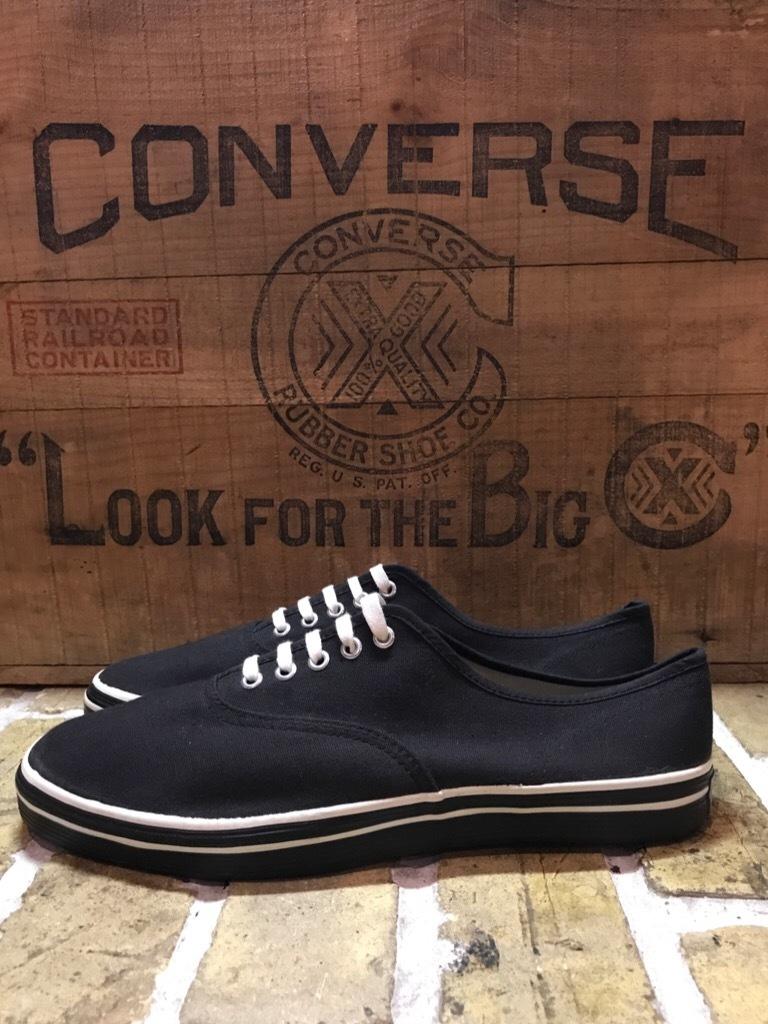 神戸店7/12(水)ヴィンテージ&スニーカー入荷! #4 Vintage Converse!Pro-Keds!!!_c0078587_14224200.jpg