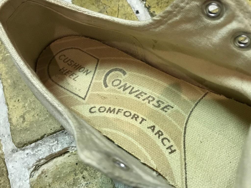 神戸店7/12(水)ヴィンテージ&スニーカー入荷! #4 Vintage Converse!Pro-Keds!!!_c0078587_14304691.jpg
