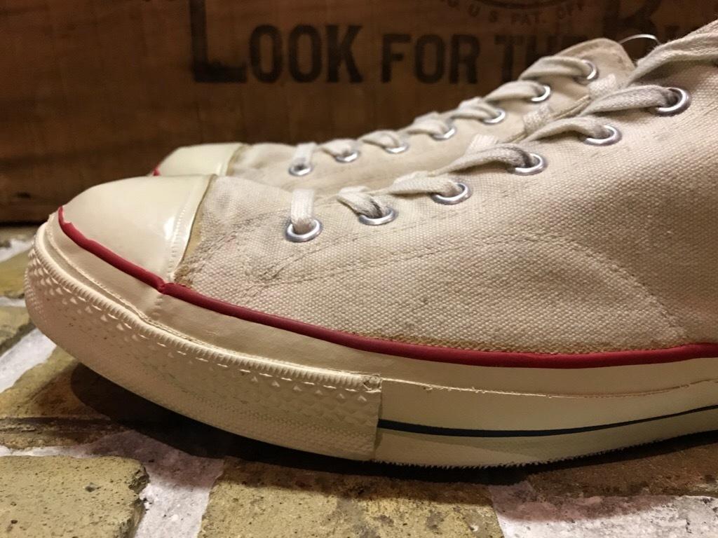 神戸店7/12(水)ヴィンテージ&スニーカー入荷! #4 Vintage Converse!Pro-Keds!!!_c0078587_14330609.jpg