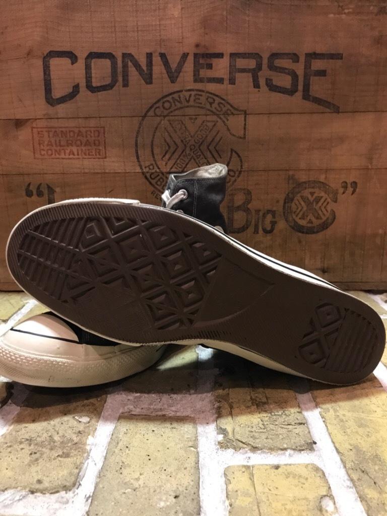 神戸店7/12(水)ヴィンテージ&スニーカー入荷! #4 Vintage Converse!Pro-Keds!!!_c0078587_14345367.jpg